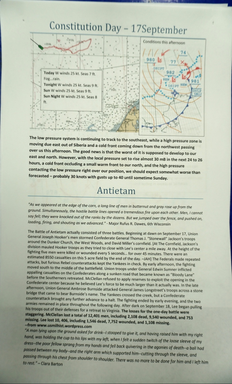 Antietam.jpg