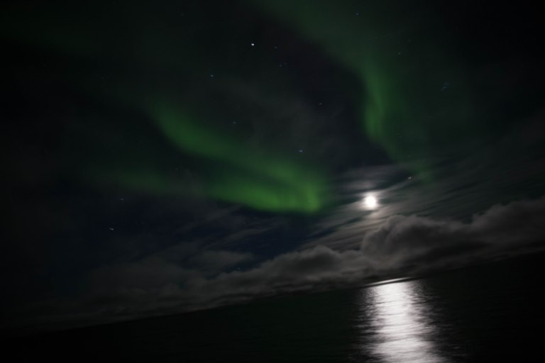aurora and moon.jpg