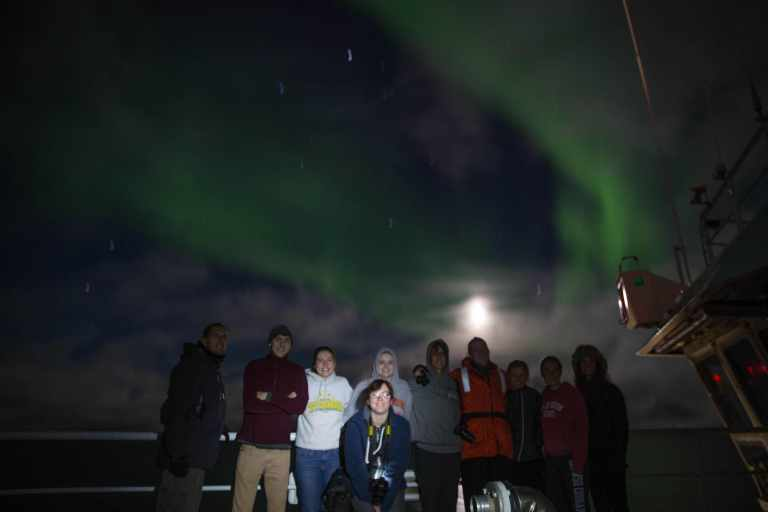 aurora group shot.jpg