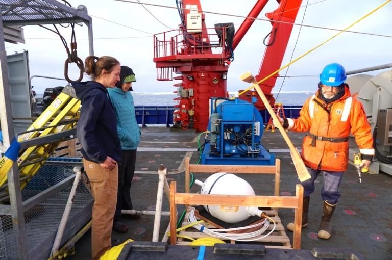 buoy 2.jpg