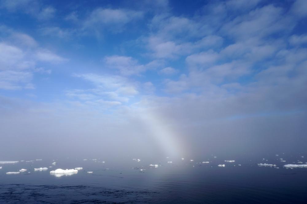 ice rainbow.jpg