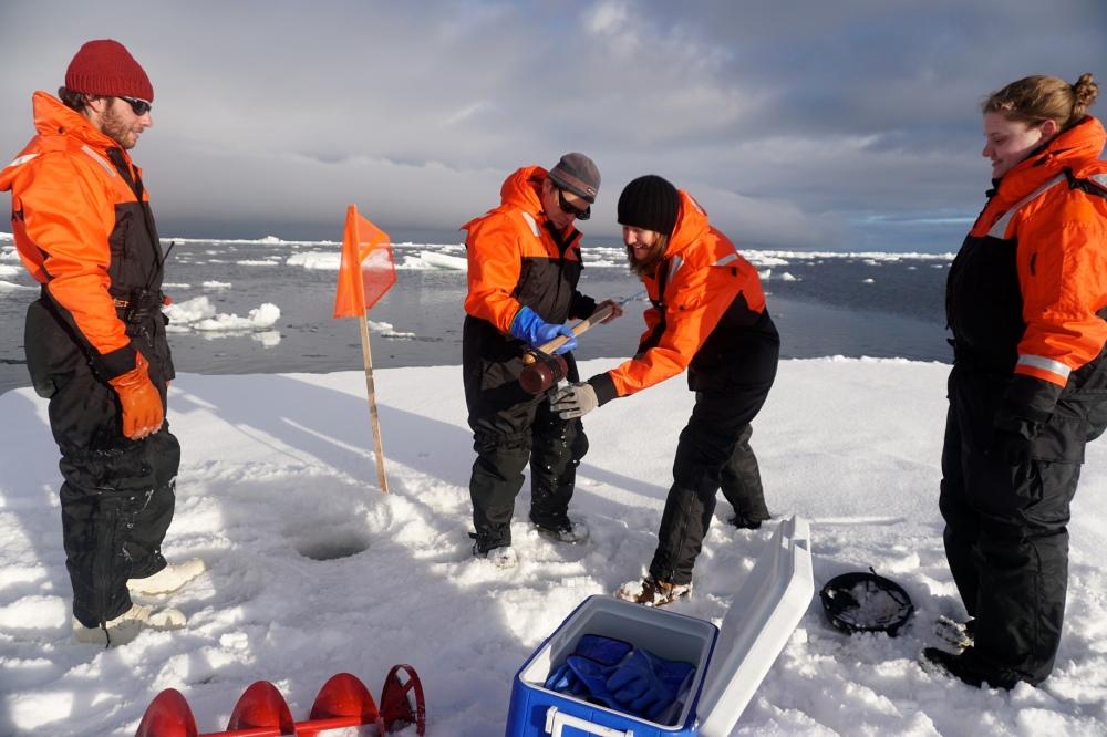 ice sampling.jpg