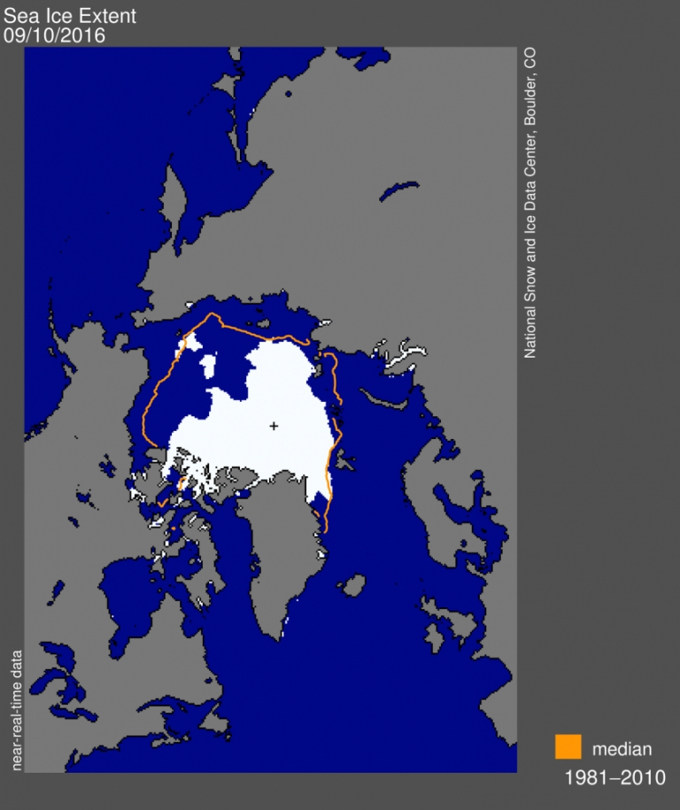 sea ice min.jpg
