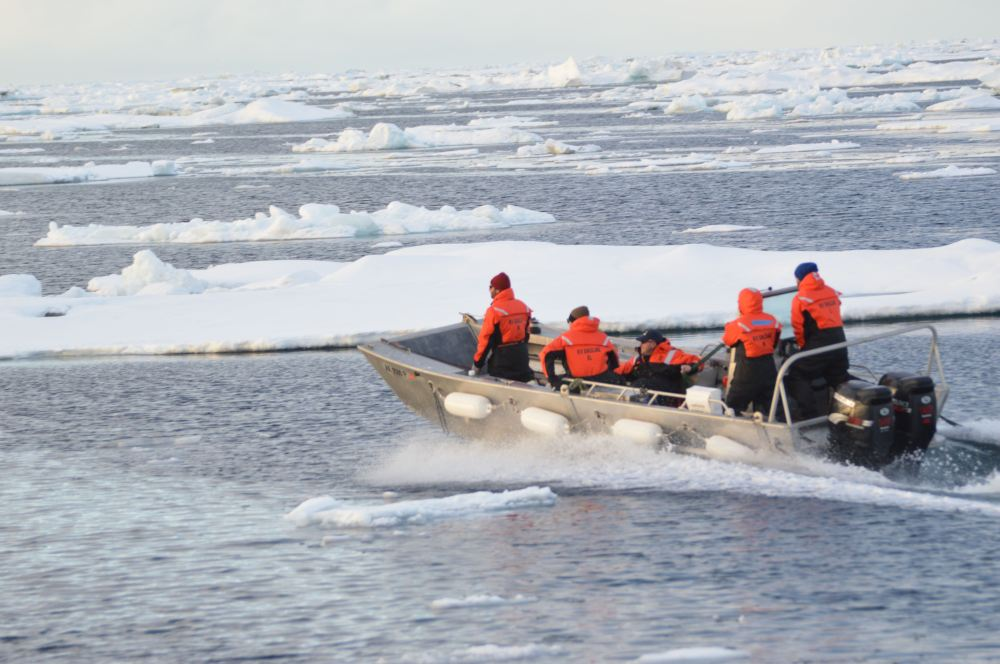 small boat to ice.jpg