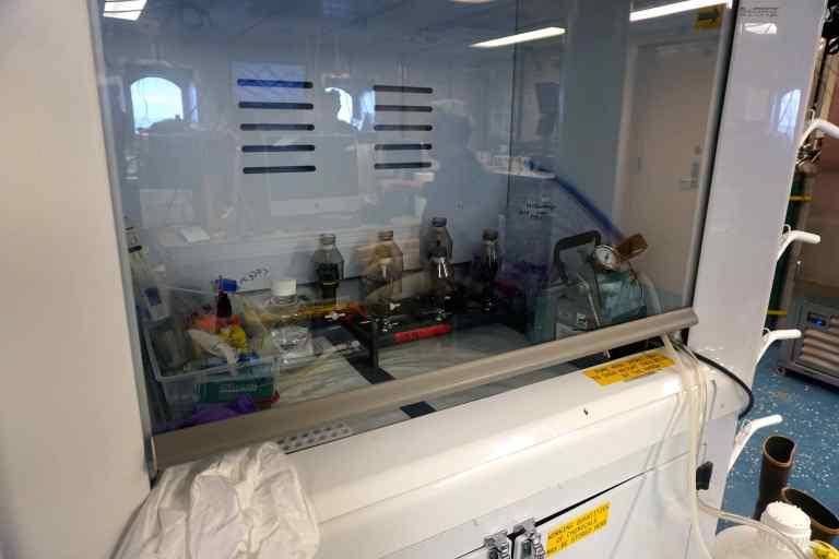 lab setup 3.jpg
