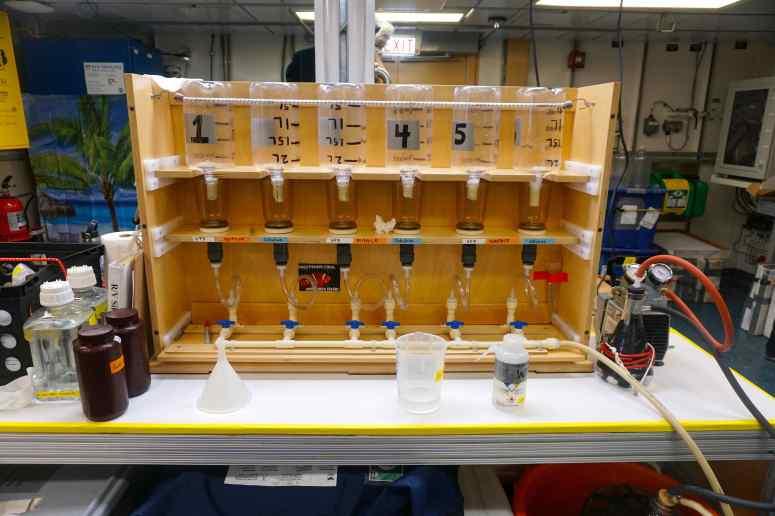 lab setup.jpg