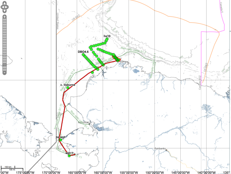 Ship tracker 2.png